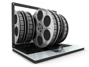 filmyimage