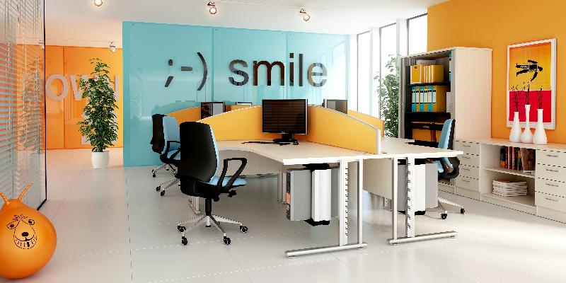 biuro-smile