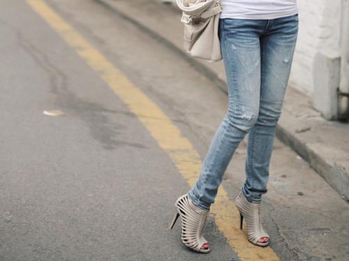 spodnie-damskie