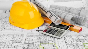 ekspertyzy budowlane trendy